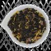 thé noir bio speculoos cannelle et vanille