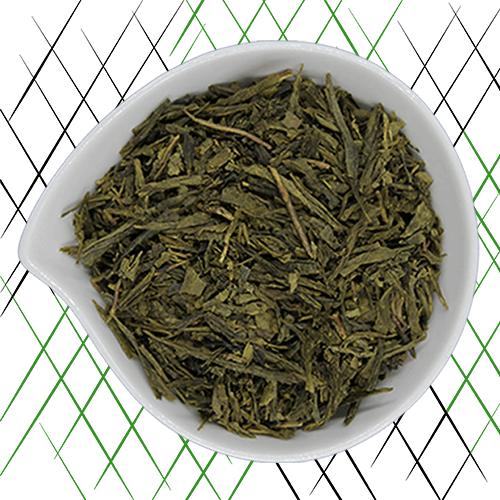 earl grey vert bio