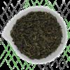 Darjeeling thé vert bio figue mandarine et acérola