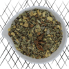 thé noir nuit glaciale bio gingembre et cannelle