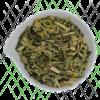 thé vert bio citronné