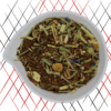 rooibos bio citron et orange