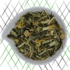 thé glacé citron mangue bio