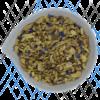 tisane bio gingembre coriandre et cannelle