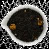 thé noir bio au sirop d'érable, voyage au canada