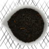 thé noir ceylan nature bio suisse