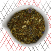 rooibos myrtille gingembre