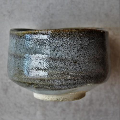 bol japonais, chawan