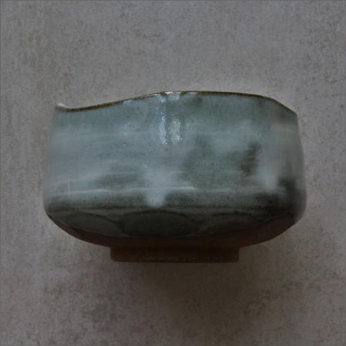 bol japonais ou chawan
