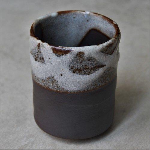tasse à thé du japon