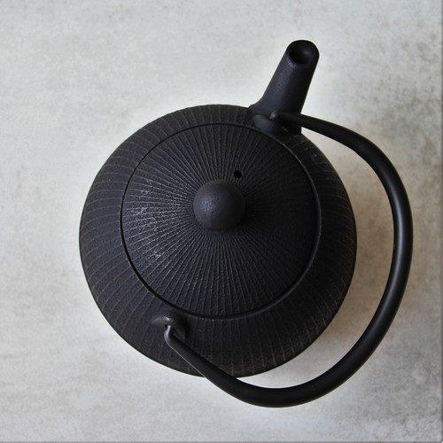 Théière japonaise OIHARU TEMARI