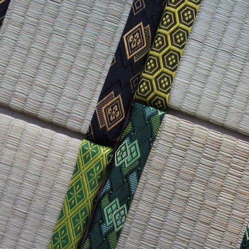 dessous de théière tatami