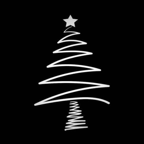 Noël 🎄