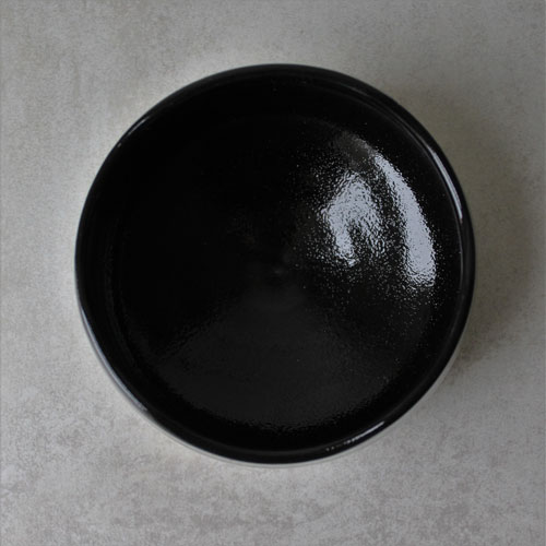 bol à matcha