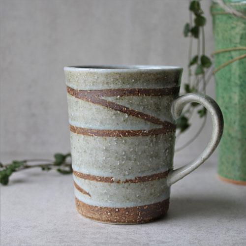 mug japonais