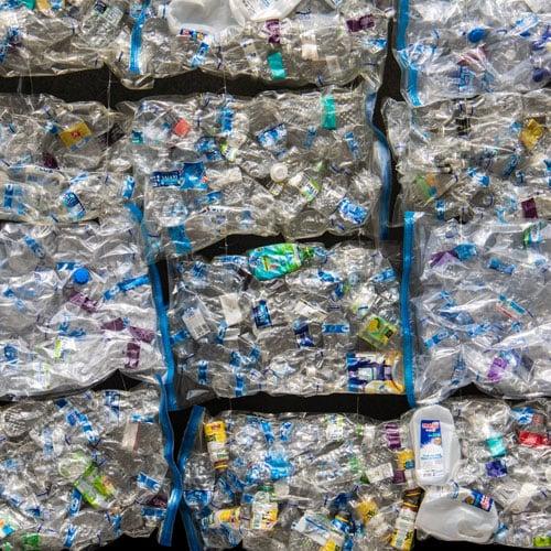 ocean bottle thermos plastic