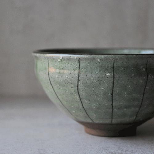 bol japonais
