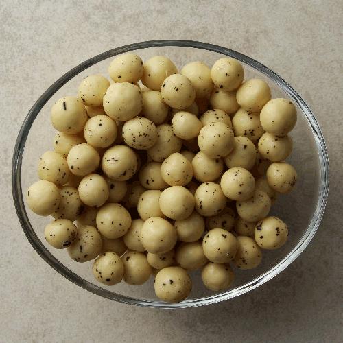 céréale thé earl grey