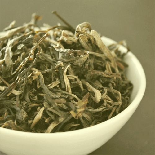 Gelbe Tees